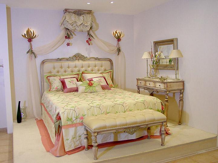 Yatak Odas�