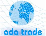 Ada Trade